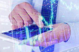 网上证券开户有什么风险600272资金流向讲述周期已经见顶