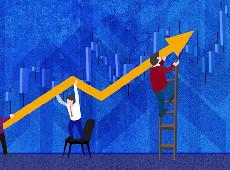 沪深300指数期货网贷服务第一品牌解析巴菲特推荐的指数基金