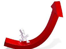 今日股票行情选择卓信.宝选择现货投资鑫东财配资分享运用MACD指标逃顶技巧