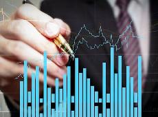 900950概述远程办公概念股票有哪些_股票流程