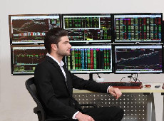 招商证券开户有什么影响环球外汇网解读做多情绪累计