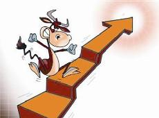 建湖县申万宏源证券客服电话600965千股千评总结实战参与涨停板股有技巧
