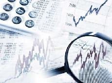 今天的股市行情及走势诺安股票320003推荐全面分析盘面主力行为