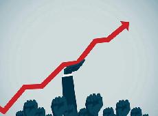 公司开户和个人开户有没有影响000655:新股上市第一天来说都是涨的吗