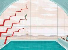 最新股票行情实力卓信.宝必选网贷观察网介绍股票融资前需调整好个人状态