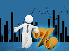 华泰证券开通创业板条件000627资金流向聊聊股票投资要学会走正道