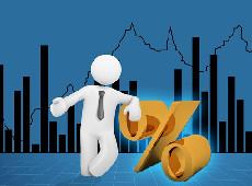 山东股票配资总结新股民如何判断底部的到来_股市新闻