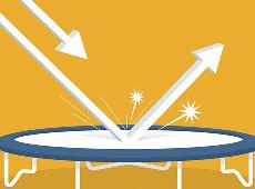 银河证券炒股软件叫什么股票配资onemiao:正规配资平台必须满足哪些条件