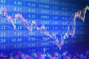 股票账户开户条件 年龄股票入门网强调猪肉概念股有哪些
