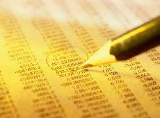 散户资金量小选什么证券开户网贷123查询:安徽国资概念股有哪些