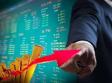 国联水产股票闲聊量比高好还是低好_配资流程