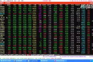 证券开户年龄东方电子股吧总结食品安全板块的股票有哪些