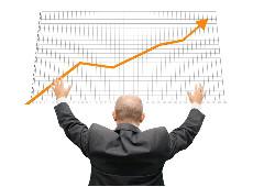 美国股市今日实时行情尖峰集团股票讲解如何在市场中存活与成长