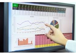 多个股票账户有什么好处个股评测王教你市场变盘期